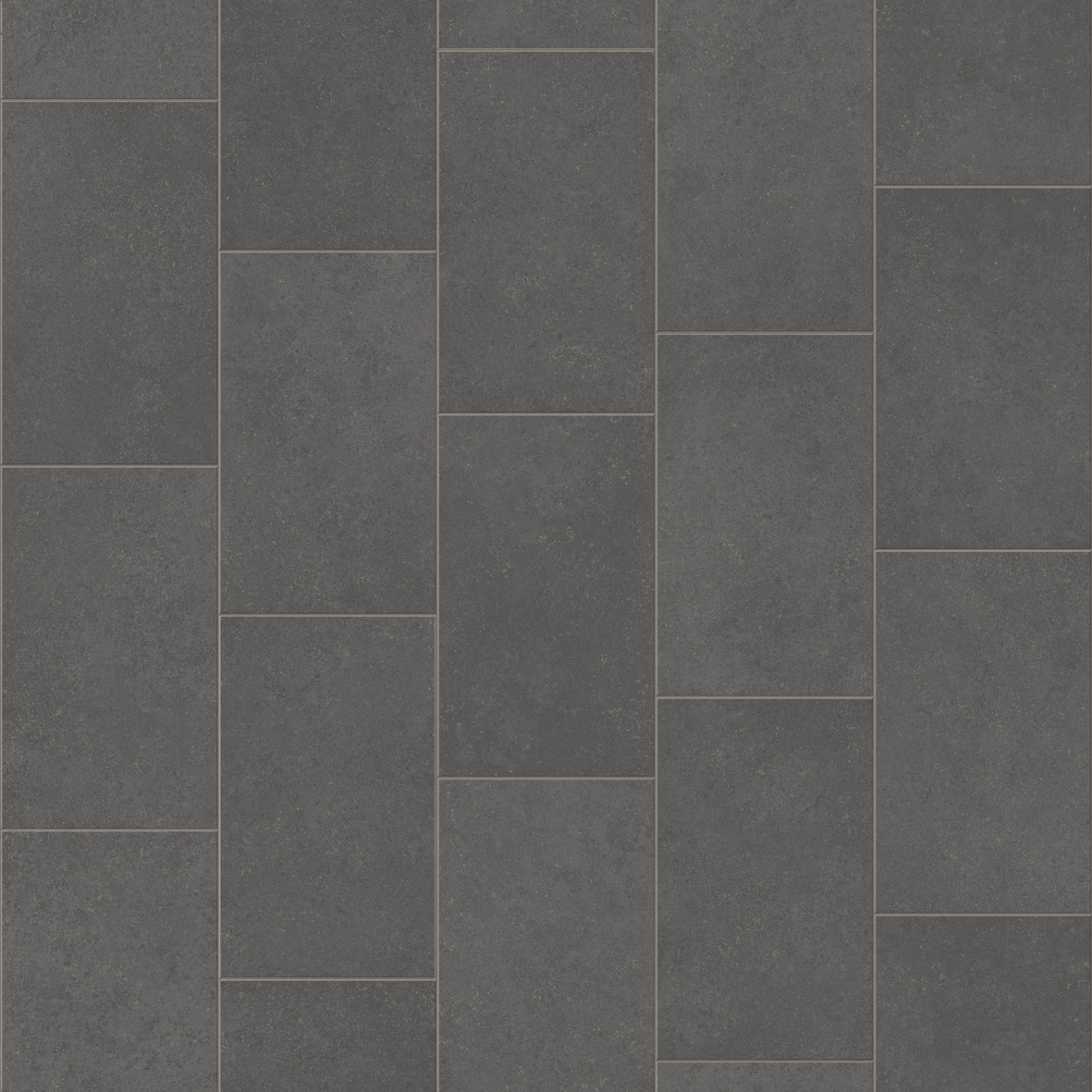 Atlantic tiles kent 900d dailygadgetfo Choice Image